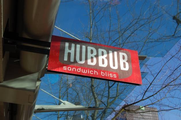 hubbub1