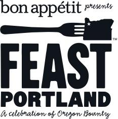 Feast Logo 2014